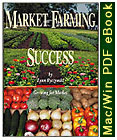 Market Farming eBook